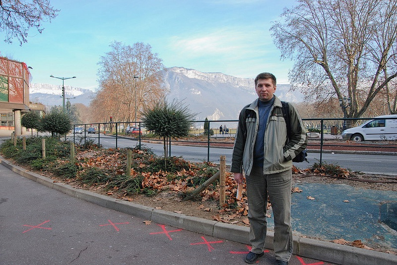 annecy-0005-res
