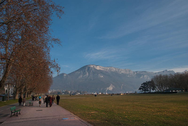annecy-0006-res