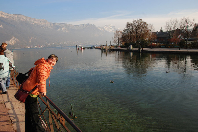 annecy-0043-res