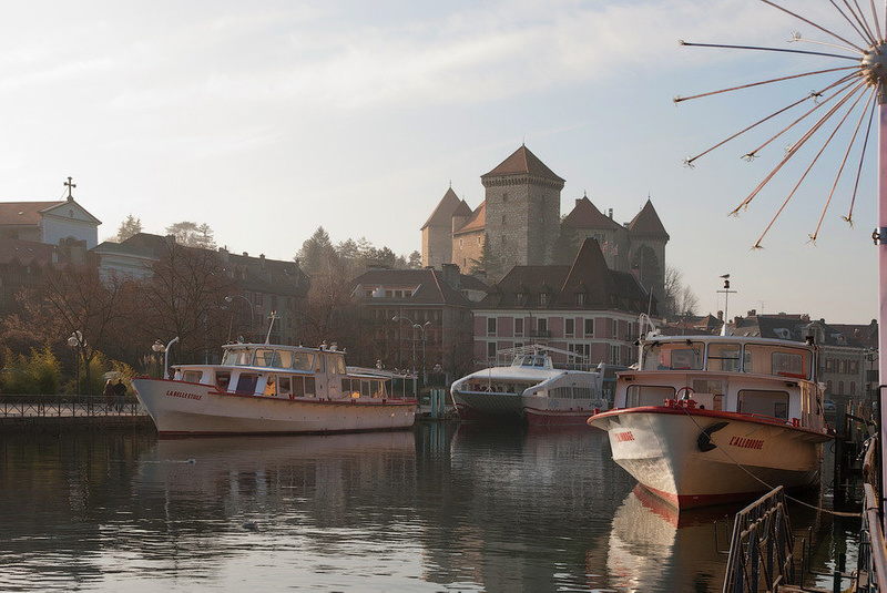 annecy-0045-res