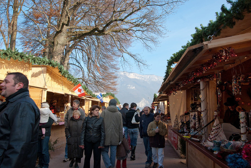 annecy-0046-res
