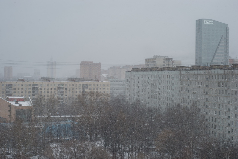 winter_0004_res