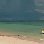 2014-05 koh larn nual beach