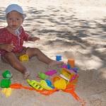 Nual beach 2