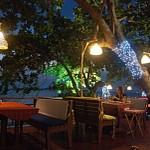 Pattaya beaches 2 nata