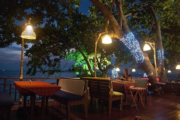 Pattaya beaches 2 nata by MariaMurashova