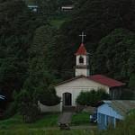 2008 2 nov Monte Verde