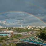 2014-08-26 Moscow