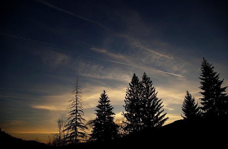 night_sky900px_1m