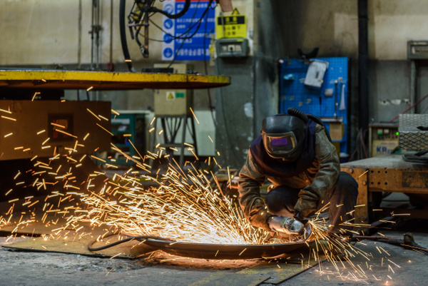 Weihai_2018-6375_Web - Commercial, Industrial and Business Photography
