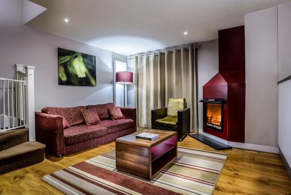 Whinfell-4287-Edit_Web - Commercial property and interior photography