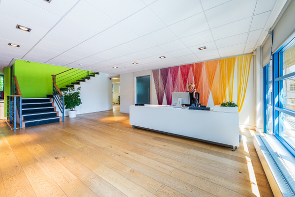 Kittleyards-6323_Web - Commercial property and interior photography