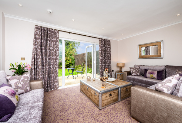 Inchyra Grange-2783-Edit_Web - Commercial property and interior photography