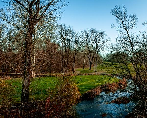 201128_Step 3_post processing_brush tool_editing_histogram_563_for FB_001 - Waterfalls - Mark Edwards Photography