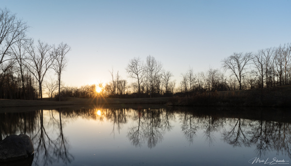 210302_First sunbirst batis 18 mm f18 CPolarizer_for FB_001-2-1 - Home - Mark Edwards Photography