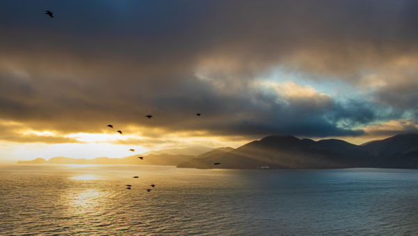 IMG_3828 - Landscapes and Seascapes -  Michael Reining Images