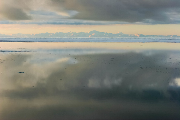 antarctica_12-18-2004_724 - Snow and Ice - ErikEilers