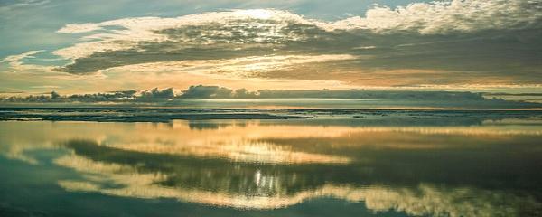 antarctica_12-18-2004_764-Pano - Panorama - ErikEilers