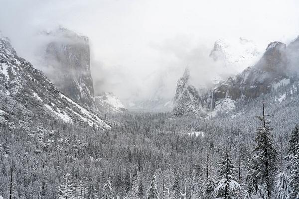 _EME9781 - Snow and Ice - ErikEilers