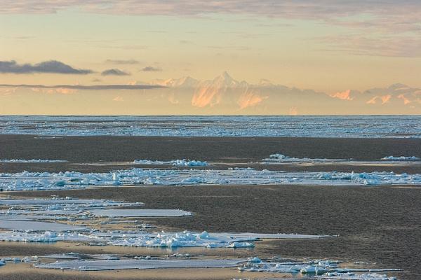 antarctica_12-19-2004_699 - Snow and Ice - ErikEilers