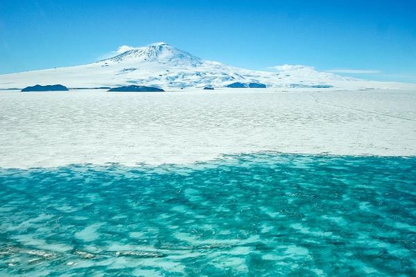 antarctica_12-24-2004_1796 - Snow and Ice - ErikEilers