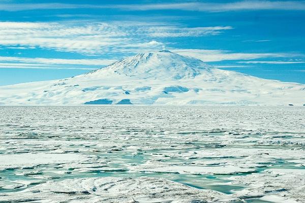 antarctica_12-29-2004_2108 - Snow and Ice - ErikEilers