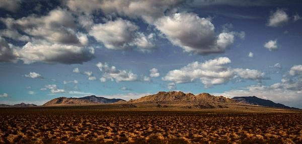 Landscape by SaddleRockPhotography