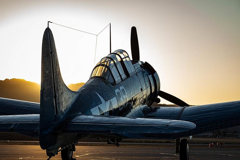 AV Airshow 7