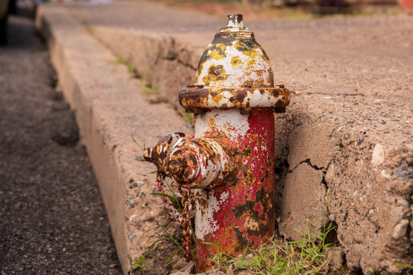 Street Photography by SaddleRockPhotography