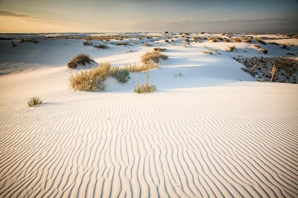 Nature-114 - Landscape -  Marcs Photo