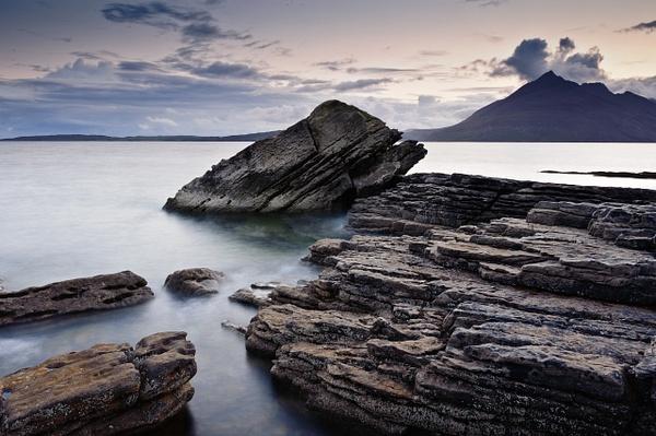 Nature-251 - Landscape -  Marcs Photo
