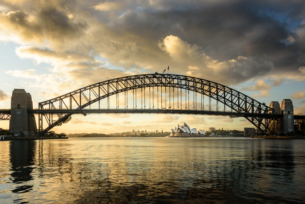 1506_Australie_0041-1-2