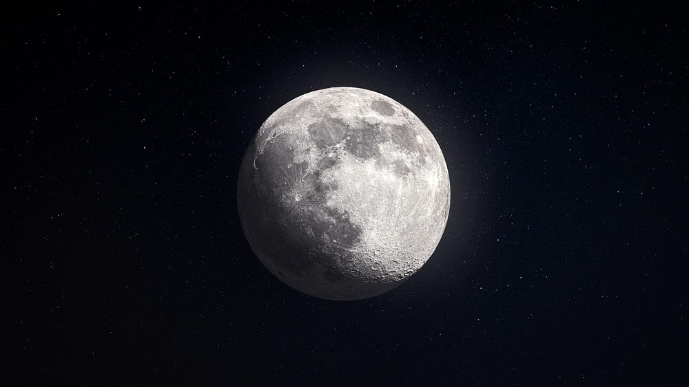 Moon 060120-5315-PSedit