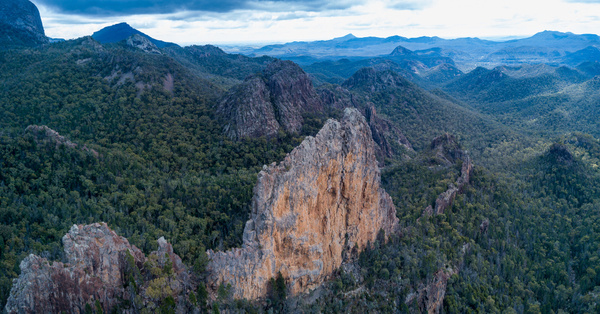 DJI_0256-Pano by Brent Mail