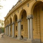Budapest_Raw