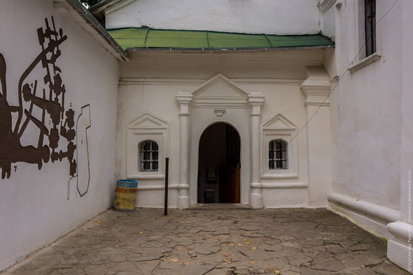 slavainua's Gallery