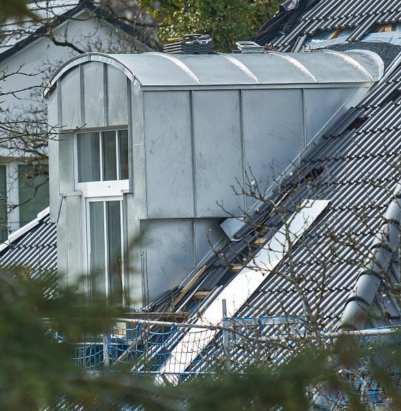 Dachrenovierung - 21 - Dachrenovierung - Desmond Stagg Photography