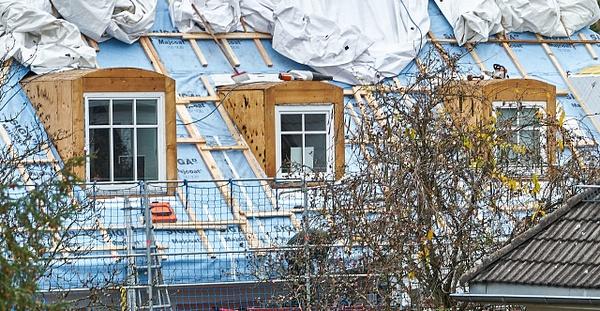 Dachrenovierung_-_12 - Dachrenovierung - Desmond Stagg Photography