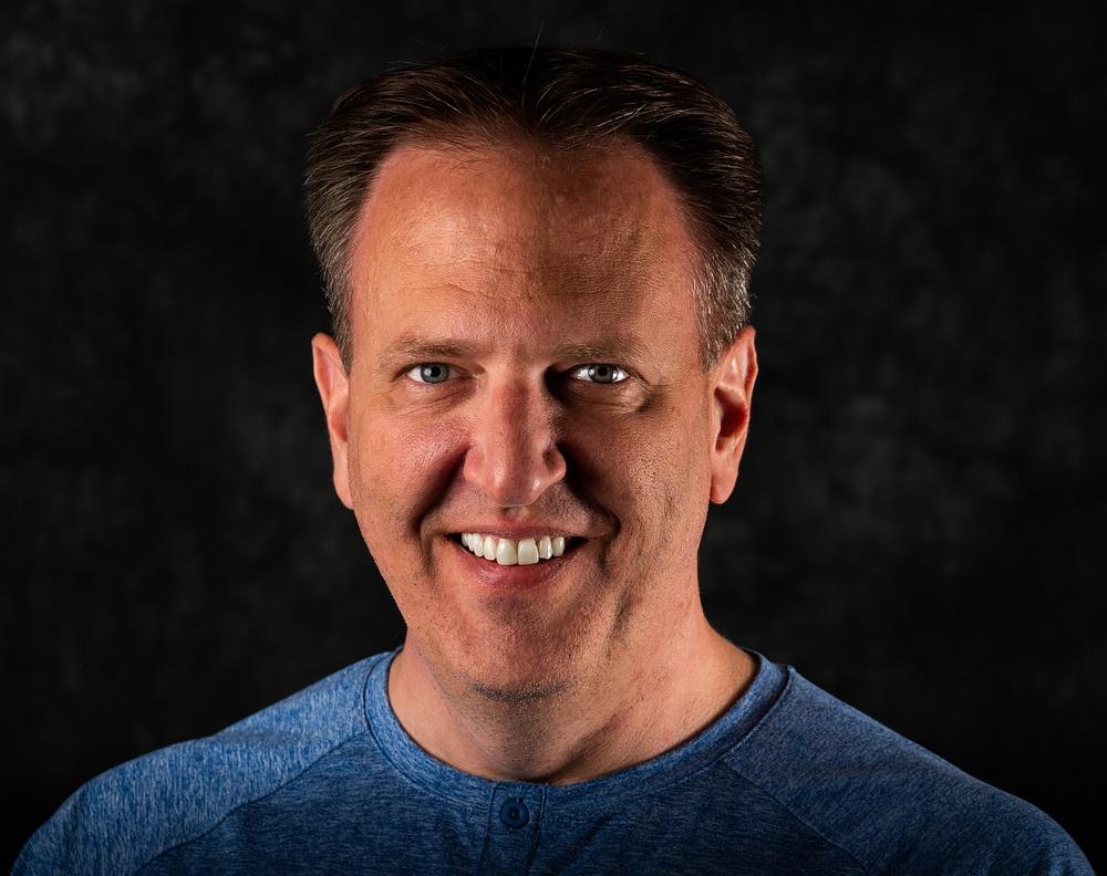 Kevin Thiessen 3-24-2021-005