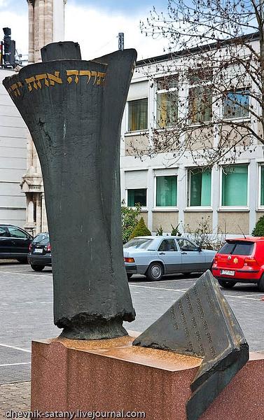 Berlin_(015_of_219) by Sergey Kokovenko