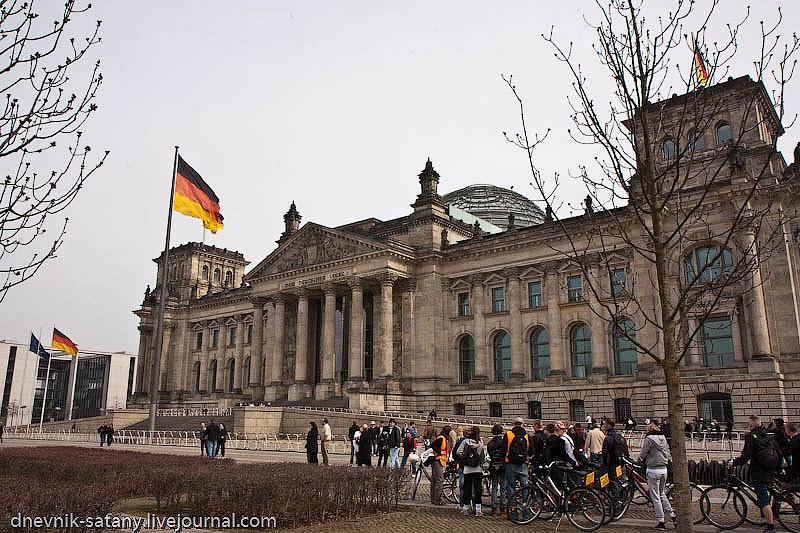 Berlin_(080_of_219)