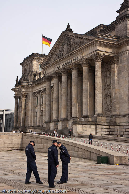 Berlin_(081_of_219)