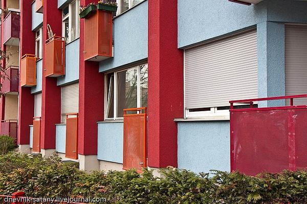 Berlin_(040_of_219) by Sergey Kokovenko