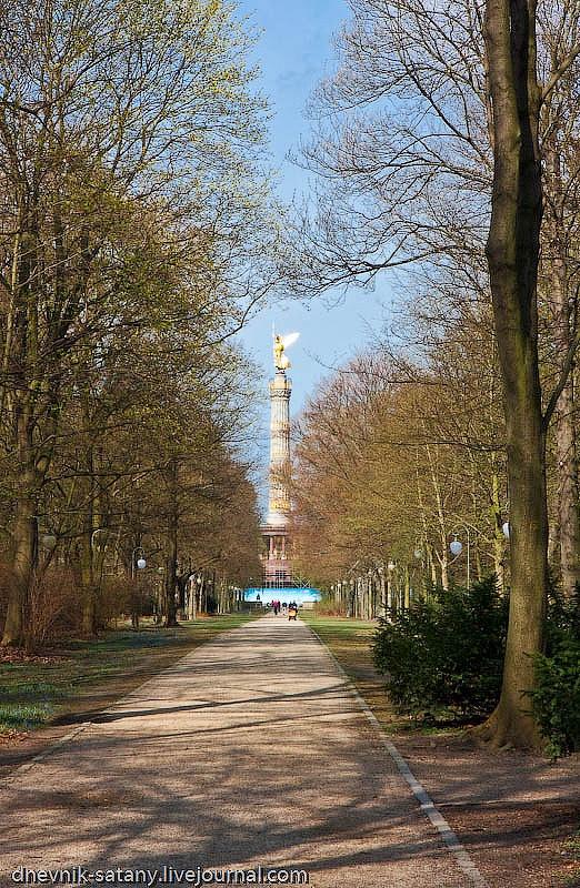 Berlin_(053_of_219)