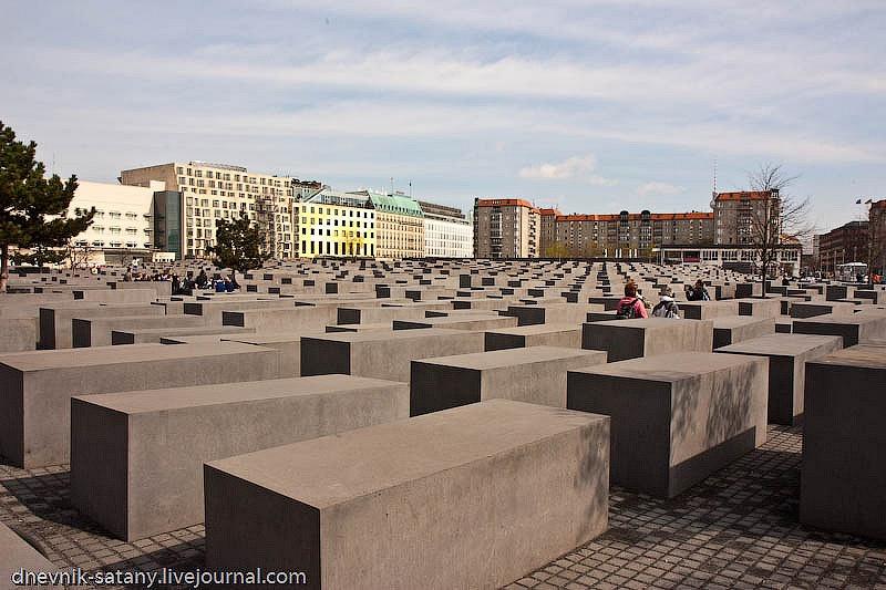 Berlin_(065_of_219)