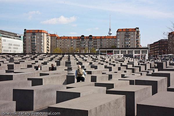 Berlin_(066_of_219) by Sergey Kokovenko