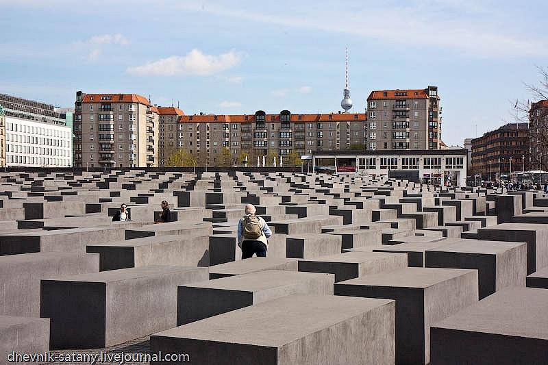 Berlin_(066_of_219)