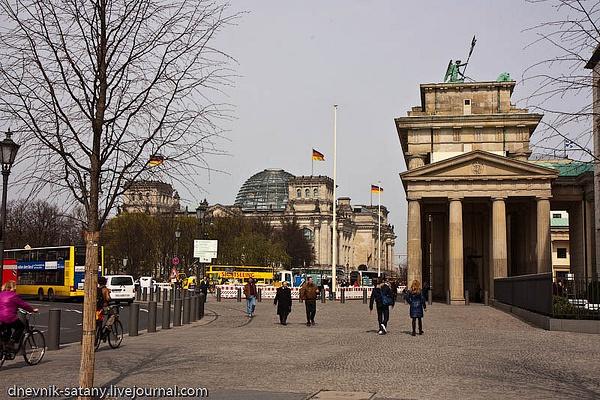 Berlin_(069_of_219) by Sergey Kokovenko