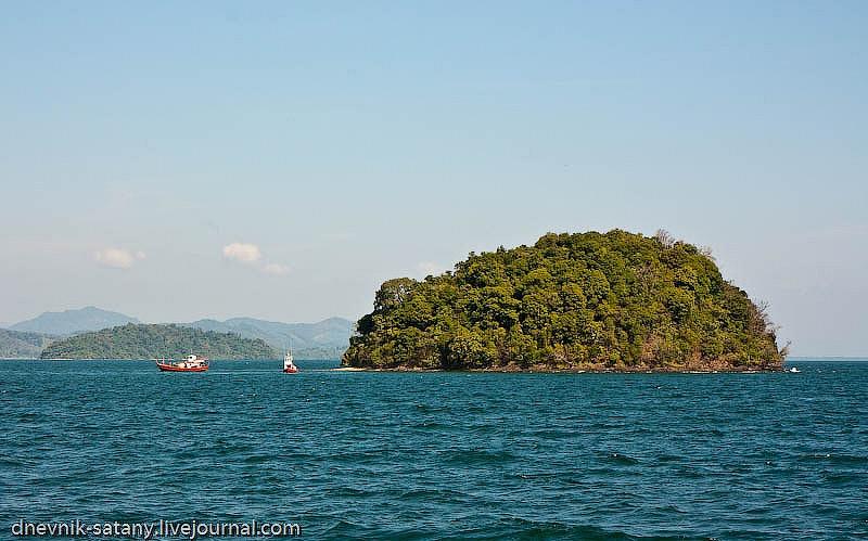 Thailand_NY_2012-009