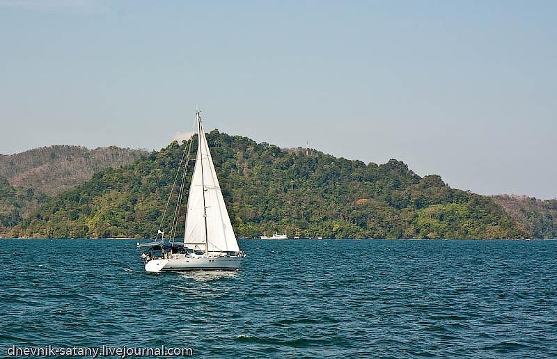 Thailand_NY_2012-008